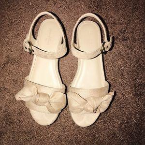 b418a805f83 Universal Thread Shoes - Women s Happy Espadrille Wedge